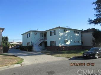 10510 Arrington Avenue, Downey, CA 90241 (#RS18290594) :: DSCVR Properties - Keller Williams