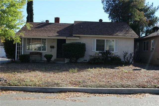 1347 Lomita Road, San Bernardino, CA 92405 (#CV18290602) :: Ardent Real Estate Group, Inc.