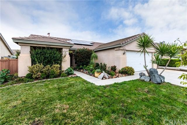 36430 Rotterdam Street, Winchester, CA 92596 (#SW18290597) :: Ardent Real Estate Group, Inc.