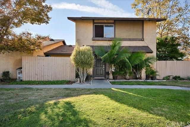 4525 Yosemite Drive, Montclair, CA 91763 (#CV18290274) :: Ardent Real Estate Group, Inc.