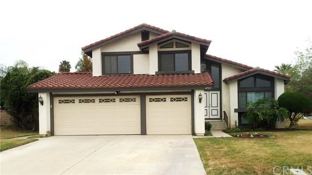 4731 Golden West Avenue, Riverside, CA 92509 (#IV18290610) :: Hiltop Realty