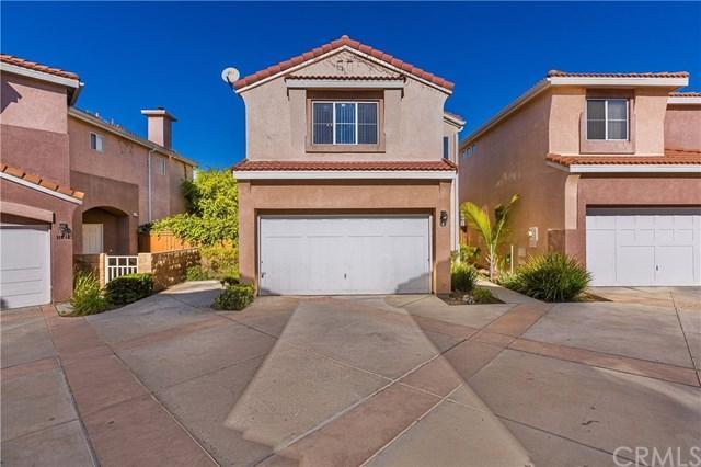 11015 Caminito Arcada, San Diego, CA 92131 (#SW18284443) :: Fred Sed Group
