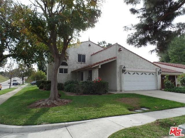 3549 Palisade Street, Chino Hills, CA 91709 (#18415436) :: Kim Meeker Realty Group