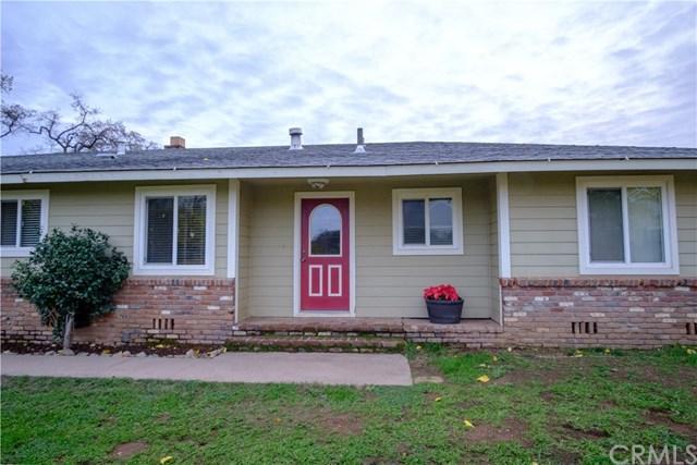 24 Kumbak Lane, Bangor, CA 95914 (#SN18286565) :: Team Cooper | Keller Williams Realty Chico Area