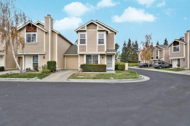 5231 Macaw Court, San Jose, CA 95123 (#ML81733268) :: Team Cooper | Keller Williams Realty Chico Area