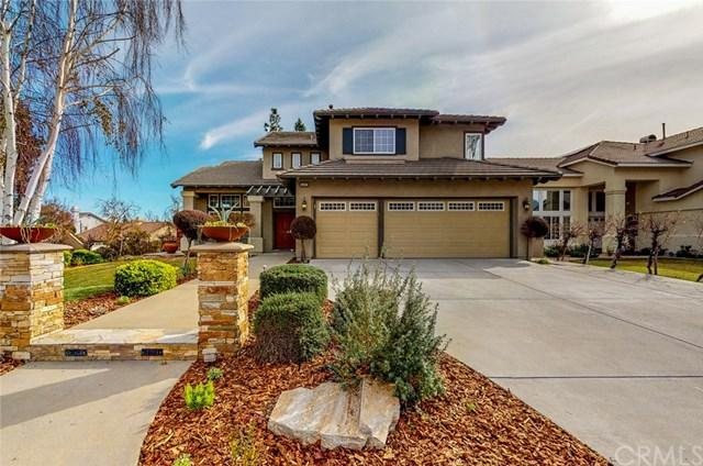 14053 Hastings Ranch Lane, Rancho Cucamonga, CA 91739 (#CV18290628) :: Kim Meeker Realty Group