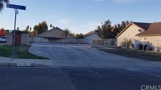 32505 Oak Knoll Lane, Lake Elsinore, CA 92530 (#SW18290650) :: Team Cooper | Keller Williams Realty Chico Area