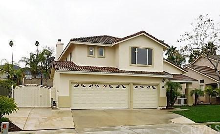 1362 Jillian Circle, Corona, CA 92881 (#OC18278246) :: Ardent Real Estate Group, Inc.