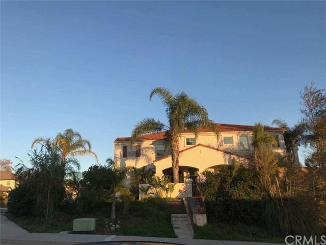 12237 Chicory Court, Rancho Cucamonga, CA 91739 (#IV18282605) :: Ardent Real Estate Group, Inc.