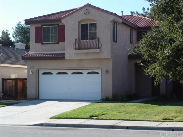 16837 Tack Lane, Moreno Valley, CA 92555 (#IG18289956) :: Hiltop Realty