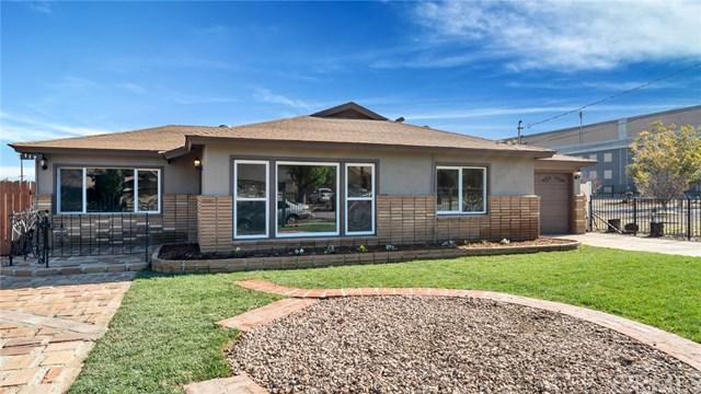 117 N Vicentia Avenue, Corona, CA 92882 (#PW18290226) :: Ardent Real Estate Group, Inc.