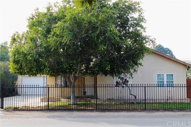 3982 Byron Street, Corona, CA 92879 (#IG18290668) :: Ardent Real Estate Group, Inc.