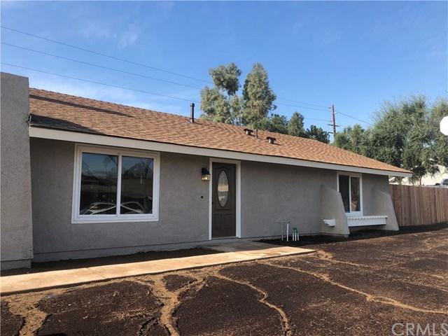 6255 Sandoval Avenue, Riverside, CA 92509 (#EV18290257) :: Hiltop Realty