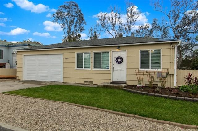 5005 Sterling Ct., San Diego, CA 92105 (#180067294) :: Fred Sed Group