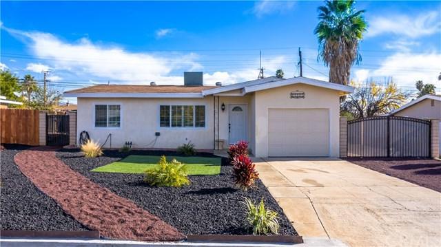12116 Marigold Avenue, Moreno Valley, CA 92557 (#SW18289673) :: Keller Williams Temecula / Riverside / Norco