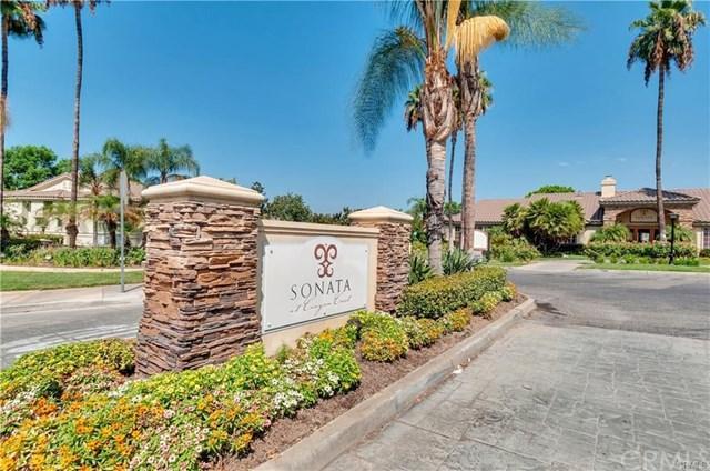 375 Central Avenue #108, Riverside, CA 92507 (#IV18290633) :: Ardent Real Estate Group, Inc.