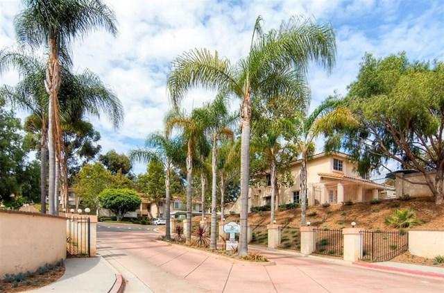 4833 Bella Pacific Row #221, San Diego, CA 92109 (#180067298) :: Fred Sed Group