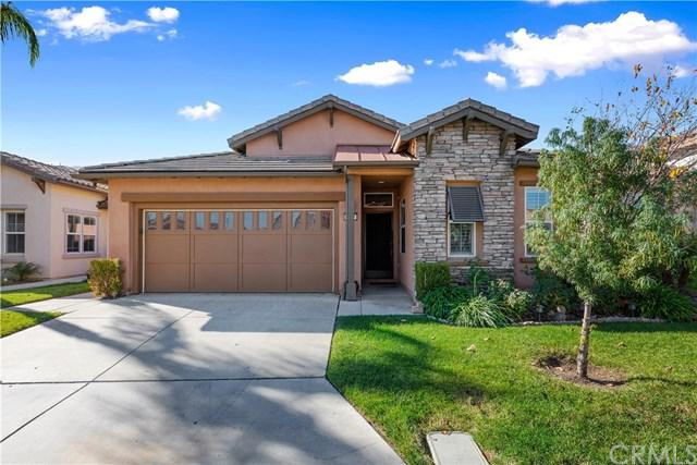 9127 Pinyon Point Court, Corona, CA 92883 (#IG18280608) :: Hiltop Realty