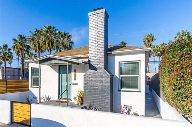 5715 Campo Walk, Long Beach, CA 90803 (#PW18287607) :: Keller Williams Realty, LA Harbor