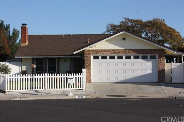7400 Candle Light Drive, Riverside, CA 92509 (#IV18288657) :: Ardent Real Estate Group, Inc.