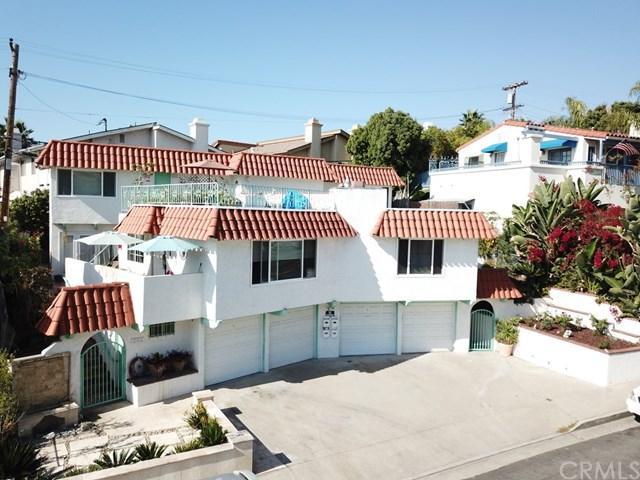 254 Avenida Granada, San Clemente, CA 92672 (#PW18290755) :: Pam Spadafore & Associates