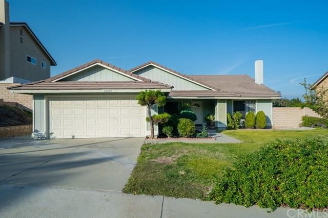 23007 Rio Lobos Road, Diamond Bar, CA 91765 (#CV18290732) :: DSCVR Properties - Keller Williams