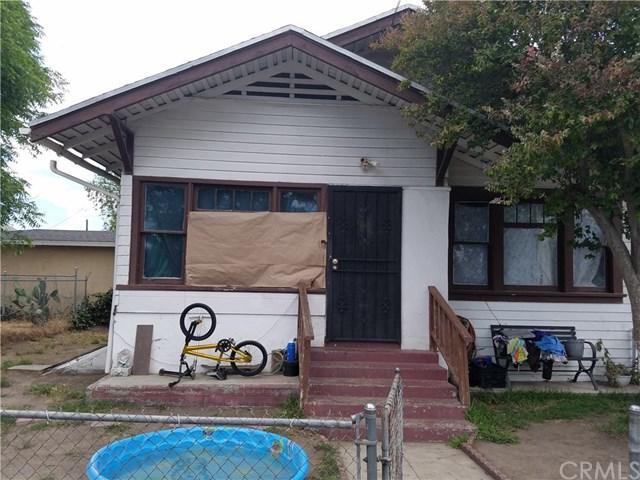 1030 Main Street, San Bernardino, CA 92410 (#TR18290576) :: Ardent Real Estate Group, Inc.