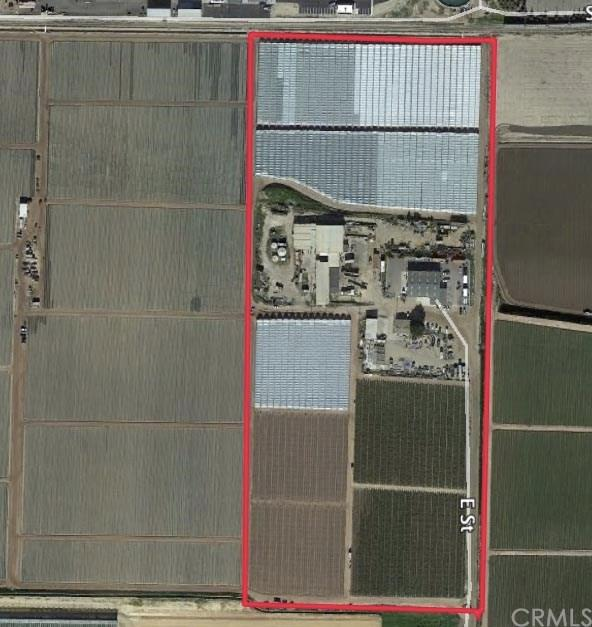 1811 W Betteravia Road, Santa Maria, CA 93455 (#SP18290782) :: Fred Sed Group