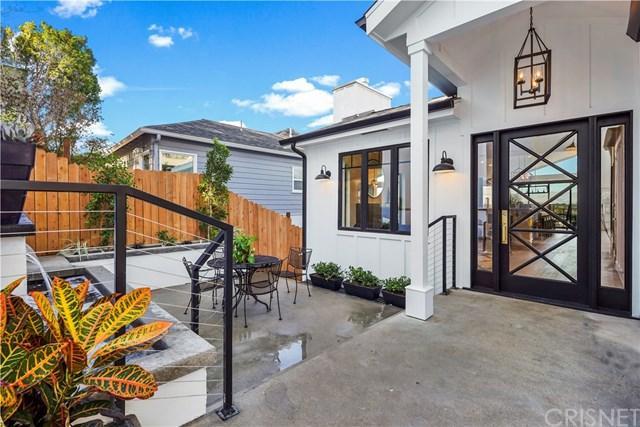 11553 Sunshine Terrace, Studio City, CA 91604 (#SR18289839) :: Kim Meeker Realty Group