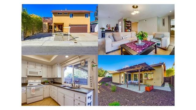 6454 Panel Court, San Diego, CA 92122 (#180067316) :: Fred Sed Group