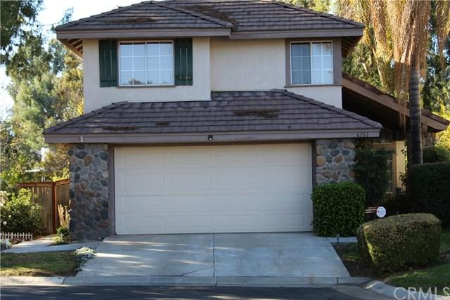 6761 Dove Lane, Riverside, CA 92506 (#IV18289836) :: The DeBonis Team