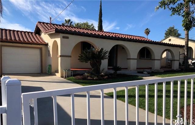 6764 Chadbourne Avenue, Riverside, CA 92505 (#IV18290840) :: Ardent Real Estate Group, Inc.