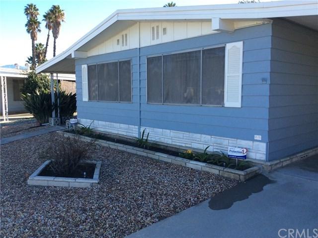 1535 Sonora Drive, Hemet, CA 92543 (#SW18290885) :: Hiltop Realty