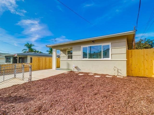 1026 Goodyear St, San Diego, CA 92113 (#180067332) :: Ardent Real Estate Group, Inc.
