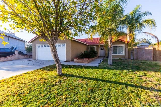 513 S Marvin Drive, San Bernardino, CA 92410 (#IG18290750) :: Ardent Real Estate Group, Inc.