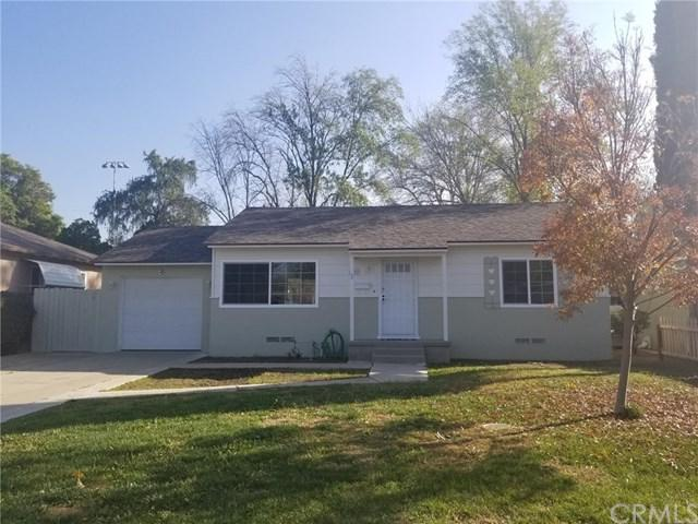7832 Sycamore Avenue, Riverside, CA 92504 (#IV18290924) :: Ardent Real Estate Group, Inc.