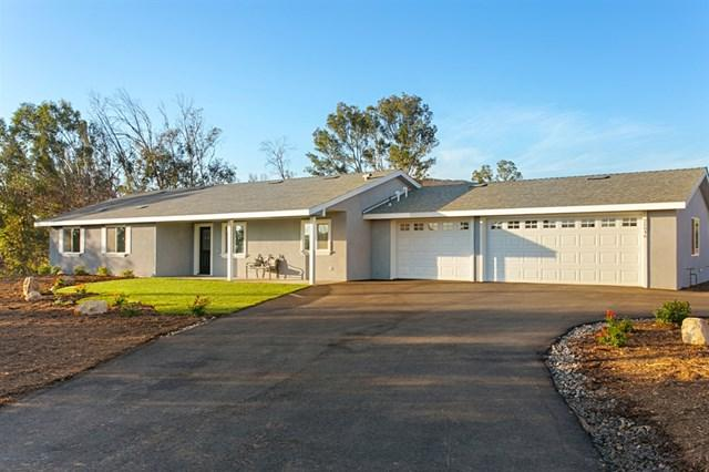 28946 Aerie Rd, Valley Center, CA 92082 (#180067341) :: Fred Sed Group