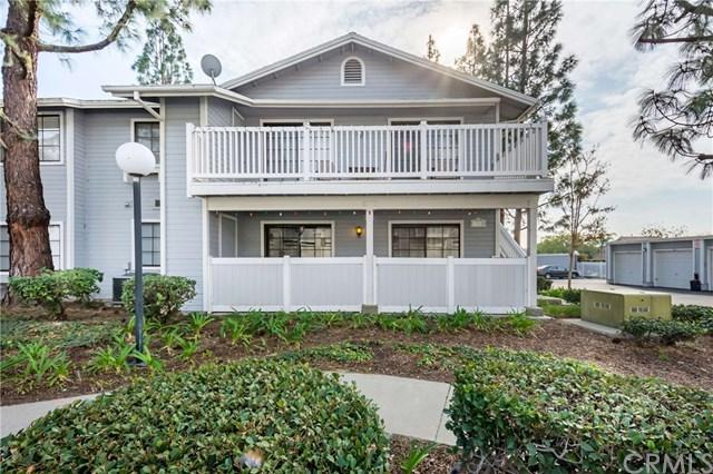1762 Crystal Canyon Drive, Azusa, CA 91702 (#CV18289460) :: Ardent Real Estate Group, Inc.