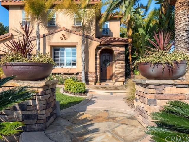 1100 Greenway Road, Oceanside, CA 92057 (#SW18290942) :: Ardent Real Estate Group, Inc.