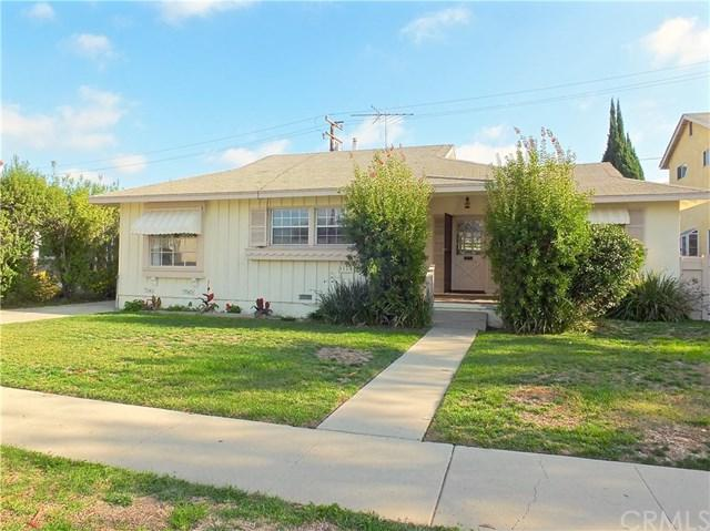 3114 Monogram Avenue, Long Beach, CA 90808 (#RS18290621) :: Zilver Realty Group
