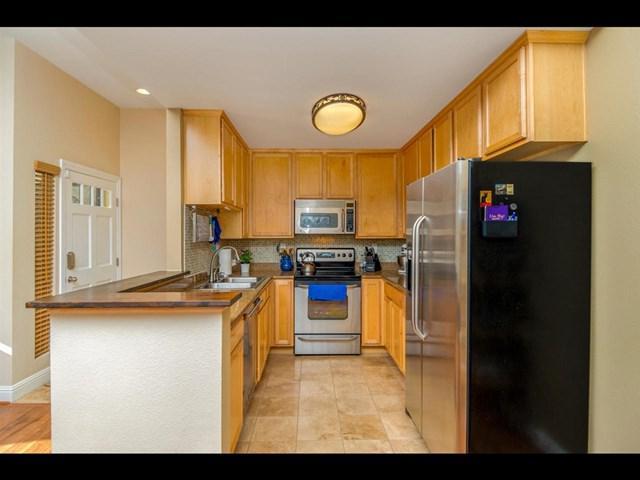 3555 Grove St #136, Lemon Grove, CA 91945 (#180067343) :: Fred Sed Group