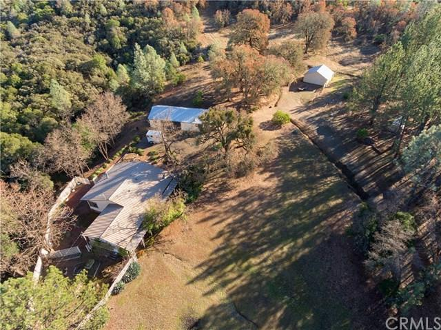 7711 Gross Road, Kelseyville, CA 95451 (#LC18290970) :: Fred Sed Group