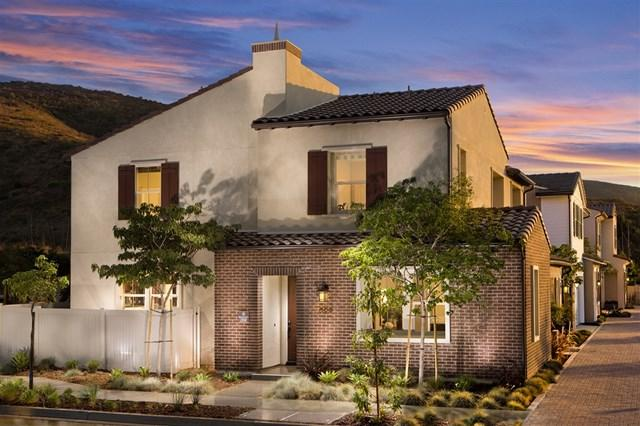 694 Gemstone Drive, San Marcos, CA 92078 (#180067347) :: Ardent Real Estate Group, Inc.
