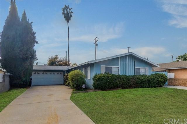 18344 Mescal St, Rowland Heights, CA 91748 (#PW18290640) :: Ardent Real Estate Group, Inc.