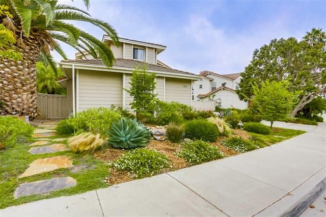 981 Hawthorne Court, San Marcos, CA 92078 (#180067353) :: Ardent Real Estate Group, Inc.
