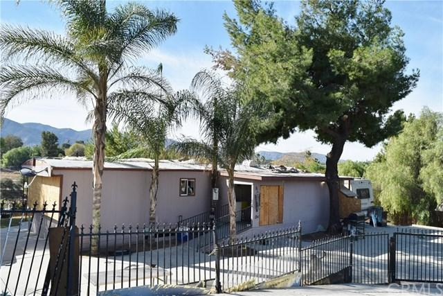 19661 Arcadia Street, Corona, CA 92881 (#PW18290977) :: McKee Real Estate Group Powered By Realty Masters & Associates