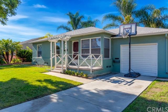 2185 Ocana Avenue, Long Beach, CA 90815 (#PW18290164) :: Hiltop Realty