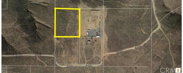 2 Acres Candy Lane, Lake Mathews, CA 15143 (#IG18290978) :: Ardent Real Estate Group, Inc.