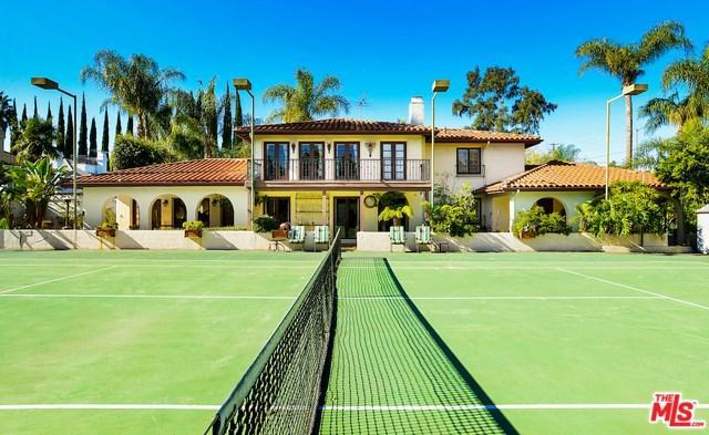 13926 Magnolia, Sherman Oaks, CA 91423 (#18411860) :: Team Cooper | Keller Williams Realty Chico Area