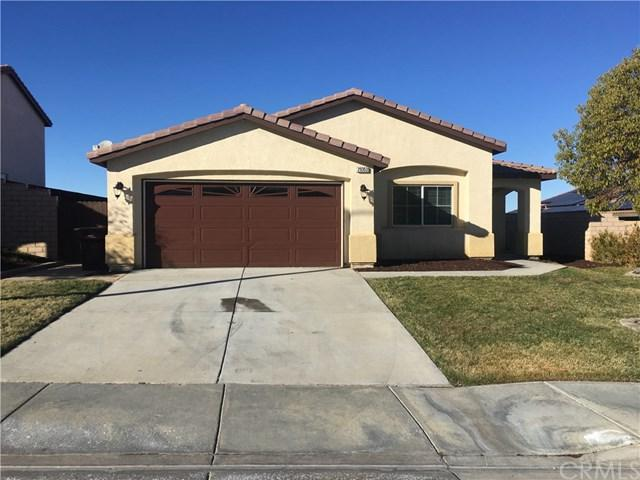 29353 Wildcat Canyon Road, Menifee, CA 92587 (#WS18290751) :: Hiltop Realty